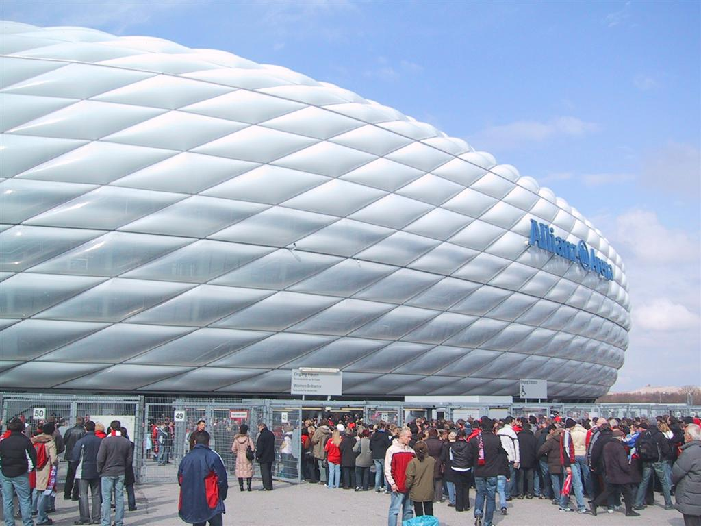 allianz_arena_bayern_munich2.jpg