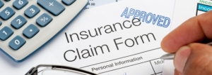 insurance-claim-form-approved