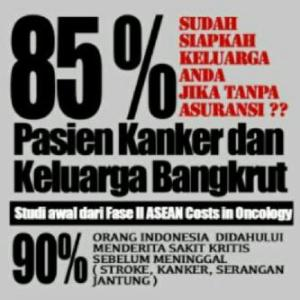 survey-penyakit-kritis-allianz