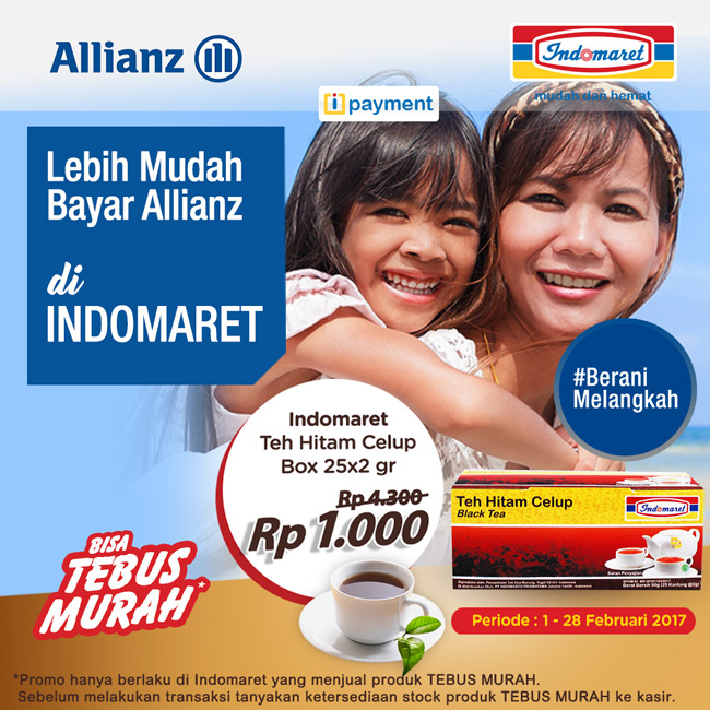 payment-allianz-indomaret