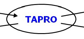 Tapro.PNG